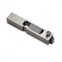 Dillon BL550 / RL550 / XL650 / XL750 Large Rifle Powder Bar DP20063