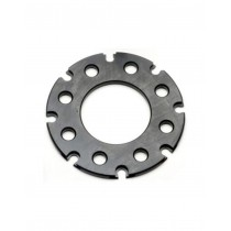 Dillon RL1100/1050 Shellplate 38 Super Comp (DP12581)