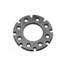 Dillon RL1100/1050 Shellplate #4 (DP12600)