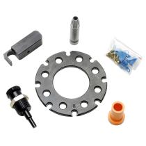 Dillon RL1100 / Super 1050 Casefeed Adapter 308 RIFLE (DP11005)
