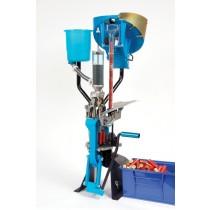 Dillon SL900 Shotshell Reloader 12 BORE DP97110