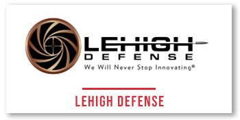 LeHigh Defense